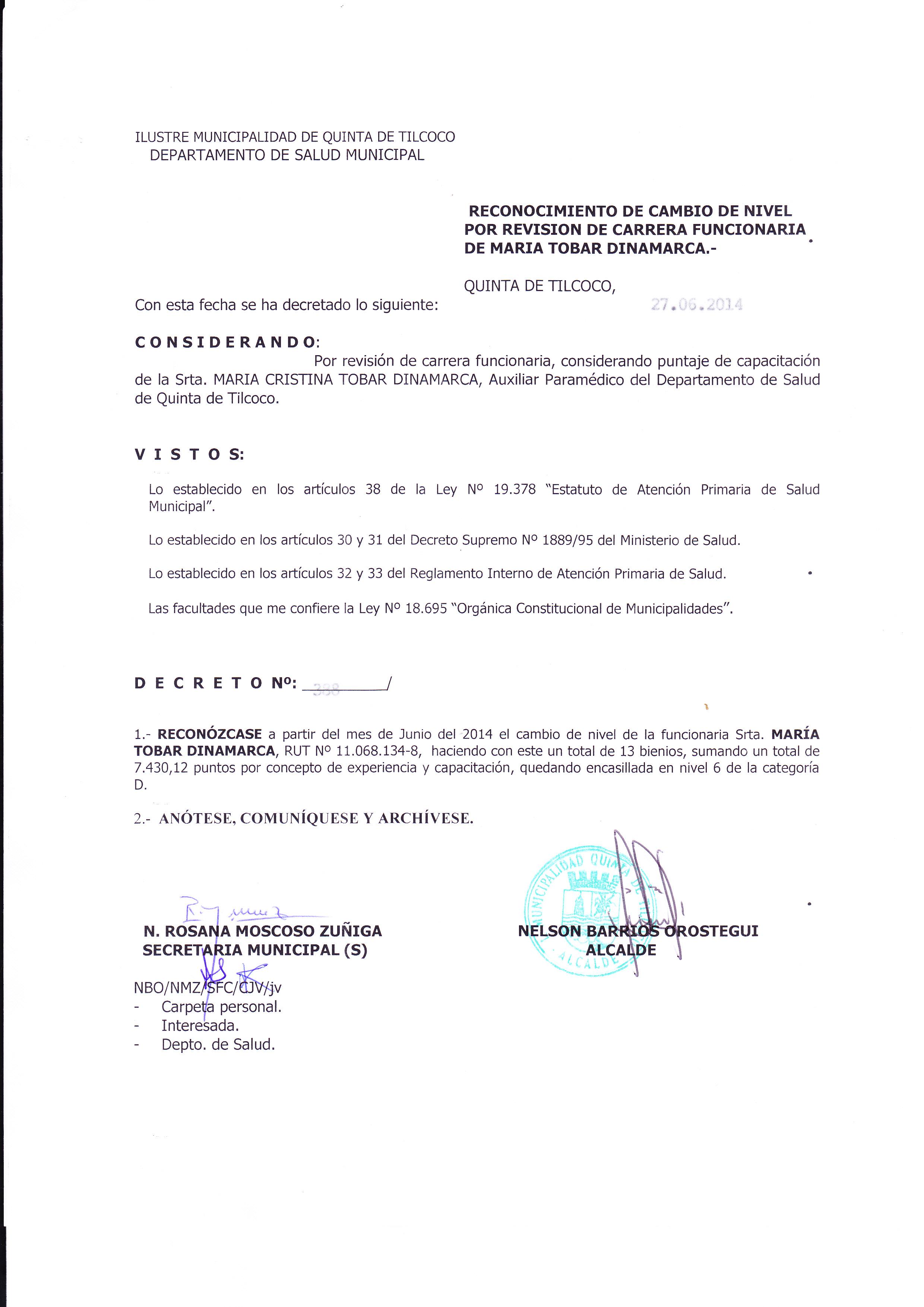 782014201338_cambio_nivel_c _tobar_jun_14 Jpg # Muebles Quinta De Tilcoco